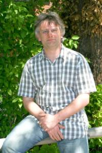 Helmut Renger