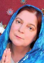 Maria Peschek