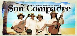Son Compadre