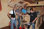 Steve Stone Band