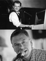 Peter Heger & Michael Benker