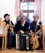 Prima Stadtmusikanten