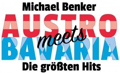 Michael Benker