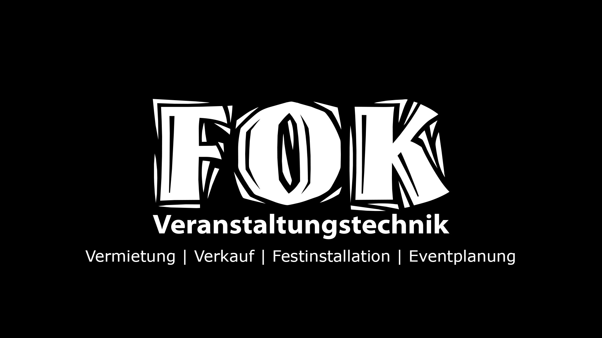 FOK Team