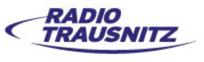 Radio Trausnitz